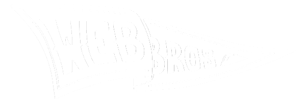 Webbros Digital Marketing Tauranga