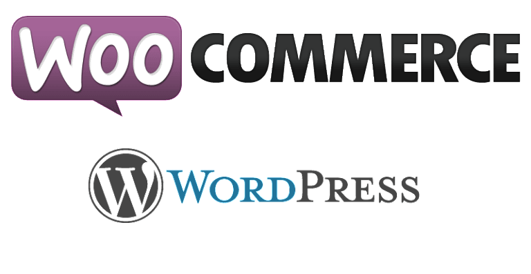 Woocommerce subscription websites tauranga