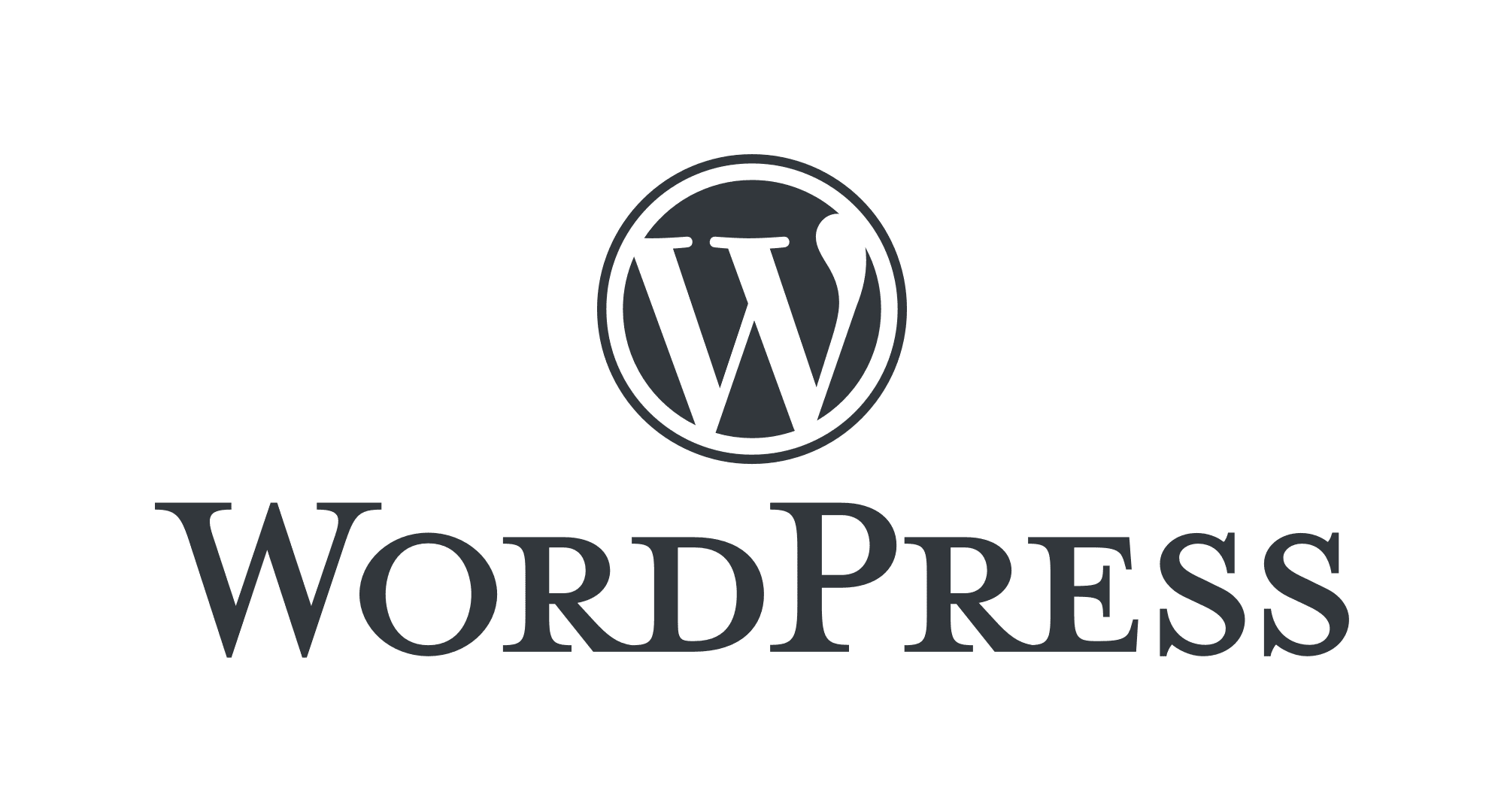 wordpress websites tauranga
